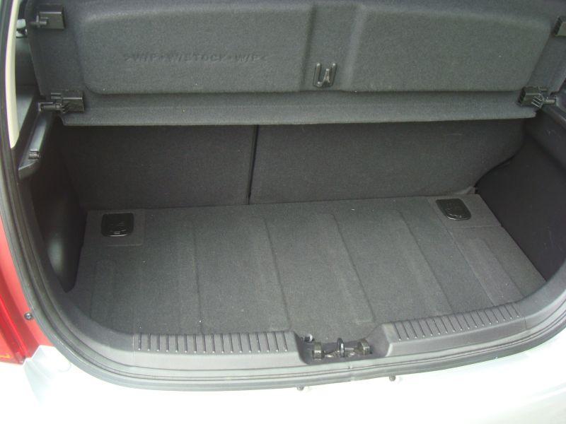 2011 Hyundai I10 1.2 image 8