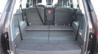 2013 Ford Grand C-MAX 1.6 TDCi Zetec image 6