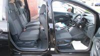 2013 Ford Grand C-MAX 1.6 TDCi Zetec image 9
