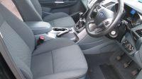 2013 Ford Grand C-MAX 1.6 TDCi Zetec image 10