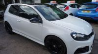 2011 Volkswagen Golf 1.4 Match TSI 3d