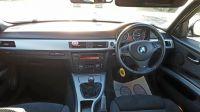 2009 BMW 320d M Sport image 7