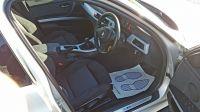 2009 BMW 320d M Sport image 8