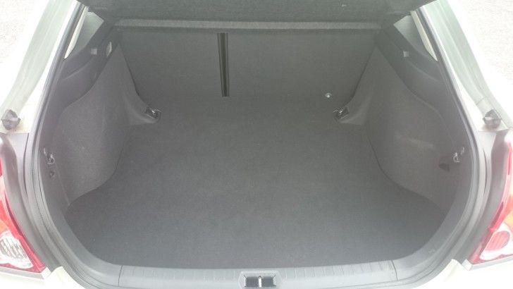 2007 Toyota Avensis 2.0 D-4D T3-X 5dr image 7