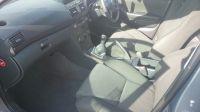 2005 Toyota Avensis 1.8 VVT-i T3-S 4dr image 8