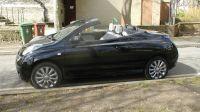 2008 Nissan Micra 1.6 Luxury image 6