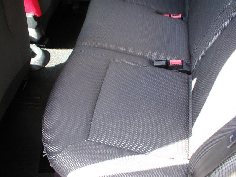 2007 Renault Clio LTD 1.2 16V 5dr image 8