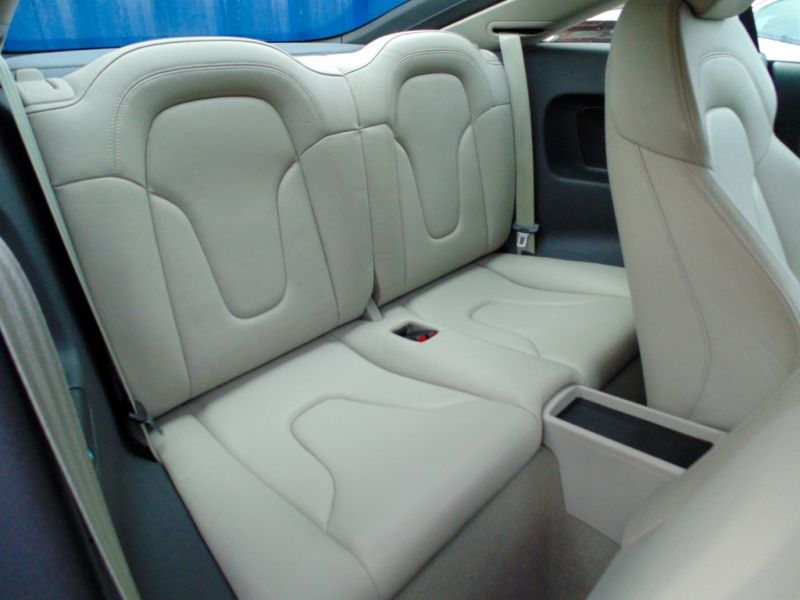 2006 Audi TT 3.2 V6 Quattro 3dr image 6