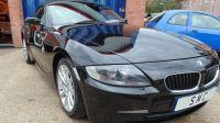 2007 BMW Z4 2.0 i SE 2dr
