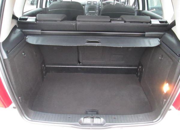 2010 Mercedes-Benz A180 CDI SE 5dr image 10