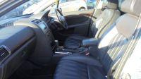 2005 Peugeot 407 2.0 SW HDI 5d image 7