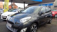 2011 Renault Grand Scenic 1.5 dCi 5dr