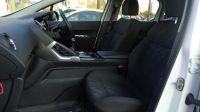 2013 Peugeot 3008 1.6 HDi 5dr image 7