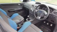 2007 Ford Focus 2.5 ST-2 3d image 6