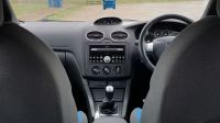 2007 Ford Focus 2.5 ST-2 3d image 7