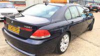 2004 BMW 735 3.6 4dr image 6