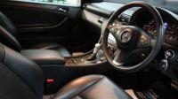2008 Mercedes-Benz 2.5 CLC230 SPORT 3d image 9