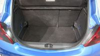 2010 Vauxhall Corsa 1.6 VXR 3d image 6