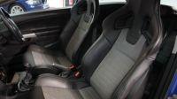 2010 Vauxhall Corsa 1.6 VXR 3d image 7