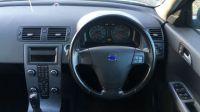 2010 Volvo V50 1.6 D 5d image 9