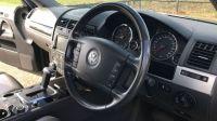 2007 Volkswagen Touareg 3.0 V6 image 6