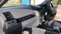 2007 Volkswagen Touareg 3.0 V6 image 9