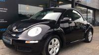 2006 Volkswagen Beetle 1.6 LUNA 8V 2d image 1