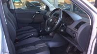 2008 Volkswagen Polo 1.2 Match 5d image 7