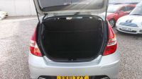 2010 Hyundai i30 1.6 CRDI 5d image 7