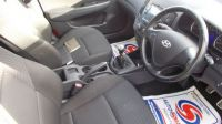 2010 Hyundai i30 1.6 CRDI 5d image 9