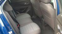 2014 Vauxhall Mokka 1.7 CDTi 5dr image 8