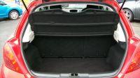 2007 Peugeot 207 3dr image 8