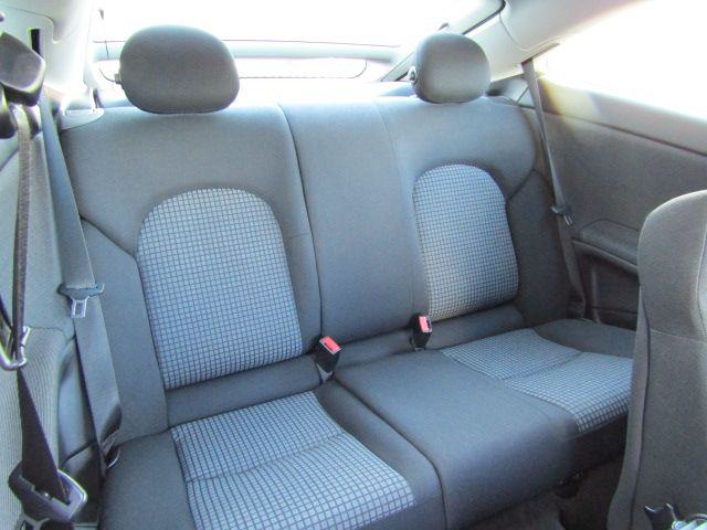 2005 Mercedes C180 Kompressor Se image 7