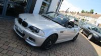 2003 BMW 3 Series 3.2 M3