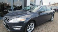 2012 Ford Mondeo 1.6 TDCI