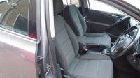 2010 Volkswagen Golf 2.0 TDi image 5