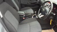 2011 Kia Ceed 1.6 Crdi 5dr image 8