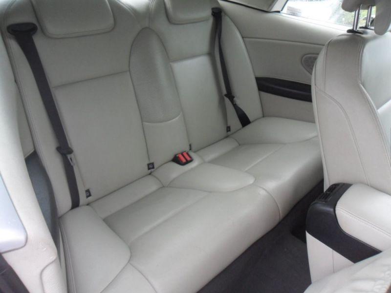2007 Saab 9-3 1.9 Tdi image 8