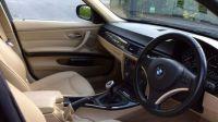 2011 BMW 3 Series 2.0 318D image 8