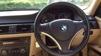 2011 BMW 3 Series 2.0 318D image 10
