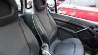 2005 Smart ForTwo 0.7 image 8