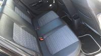 2014 Vauxhall/Opel Corsa 1.2i 16v image 8