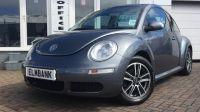 2006 Volkswagen Beetle 1.6 Luna
