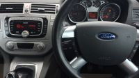 2009 Ford Kuga 2.0TDCi 4×4 Titanium image 7