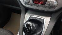 2009 Ford Kuga 2.0TDCi 4×4 Titanium image 8
