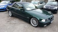 1999 BMW 3 Series 323i image 5