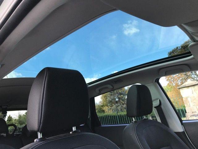 2011 Nissan Qashqai+2 1.6 5dr image 5