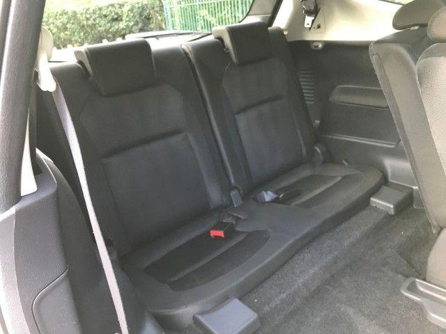 2011 Nissan Qashqai+2 1.6 5dr image 8