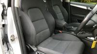 2012 Audi A3 1.4 TFSI Sport 5dr image 6