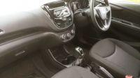 2016 Vauxhall Viva 1.0 SE image 6